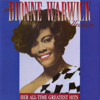 I Say a Little Prayer - Dionne Warwick
