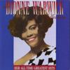 I Say a Little Prayer - Dionne Warwick