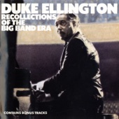 Duke Ellington - Rhapsody In Blue