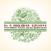 In a Holiday Groove