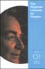 Richard P. Feynman - The Feynman Lectures on Physics: Volume 1, Quantum Mechanics (Unabridged)  artwork
