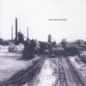 Railbenders - Whiskey Saturday Night