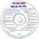 Flying Home (Lionel Hampton Version) - Big Band Sounds