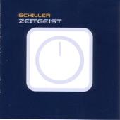 Schiller - Unknown Realm