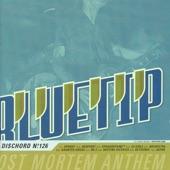 Bluetip - Spooky