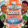 Mad Professor Meets Scientist At the Dub Table - Mad Professor & Scientist
