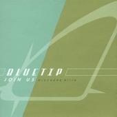 Bluetip - Castanet
