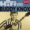 Rhino Hi-Five: Buddy Knox - EP