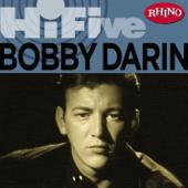 Rhino Hi-Five: Bobby Darin - EP