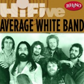 Average White Band - School Boy Crush