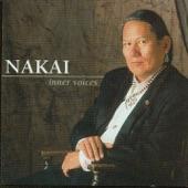 R. Carlos Nakai - Winter Solstice