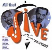 Dizzy Gillespie - Pop's Confessin'