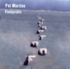 Footprints - EP - Pat Martino