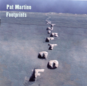 Footprints - Pat Martino - Pat Martino