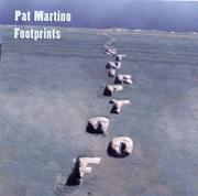 Footprints - EP - Pat Martino - Pat Martino