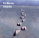 Footprints - Pat Martino