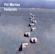 Footprints - Pat Martino - Pat Martino