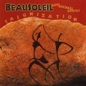 BeauSoleil - Happy One-Step