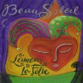 BeauSoleil - It's a Sin to Tell a Lie (C'est un Peche de Dire un Menterie) (LP Version)