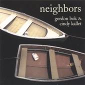 Gordon Bok & Cindy Kallet - October Song