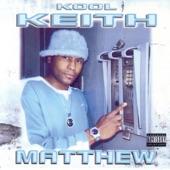 Matthew - Instrumentals