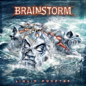 Brainstorm - Lifeline