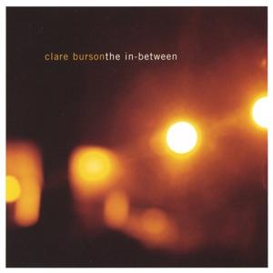 Clare Burson