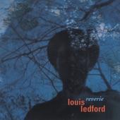 Louis Ledford - Lately