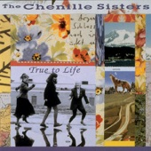 The Chenille Sisters - Help! I'm Turning Into My Parents