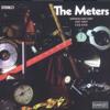 The Meters - Cardova artwork
