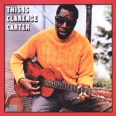 Clarence Carter - Thread the Needle