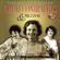An Die Musik - Kathleen Ferrier