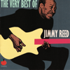 The Very Best of Jimmy Reed - Jimmy Reed