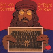 Eric von Schmidt - My Country 'Tis of Thee