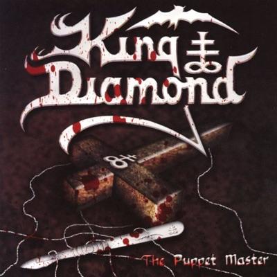 The Puppet Master - King Diamond