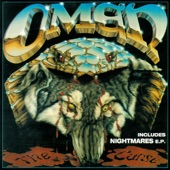 Omen - Kill On Sight
