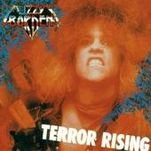 Lizzy Borden - Long Live Rock n' Roll