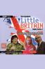 Matt Lucas & David Walliams - Little Britain: The Complete Radio Series 2 (Original Staging) artwork