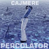 [Download] Percolator (Original Version) MP3
