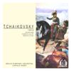 Berlin Symphony Orchestra & Leopold Hager - Tchaikovsky: