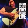 Big Man Big Guitar