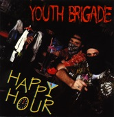 Youth Brigade - Punk Rock Mom