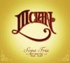 M-Clan - Miedo portada