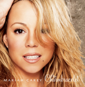 My Saving Grace - Mariah Carey