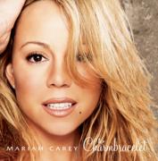 Through the Rain - Mariah Carey - Mariah Carey