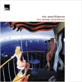 The Pearlfishers - We're Gonna Save The Summer