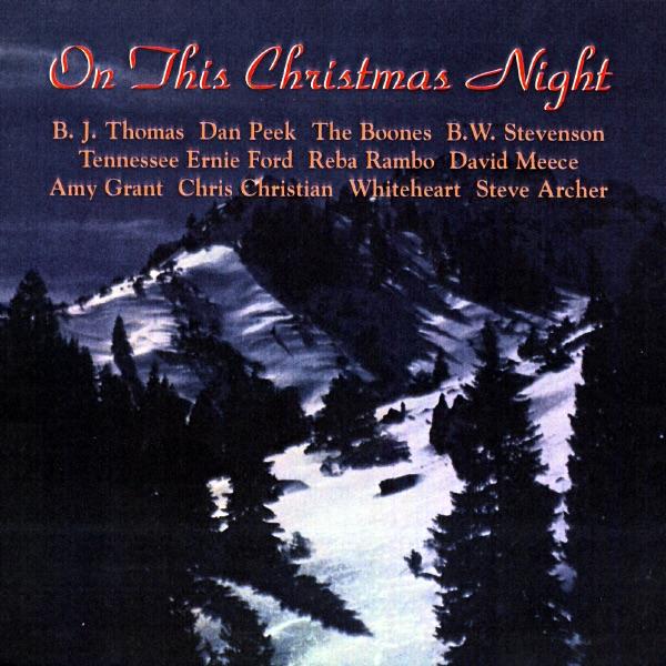 B.J. Thomas - God Bless The Children