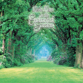 The Enchanted Garden - Kevin Kern
