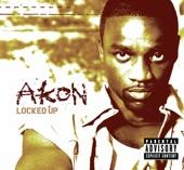 Locked Up - EP