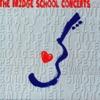 The Bridge School Concerts, Vol. 1 (Live)